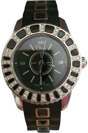 Dior Christal watch