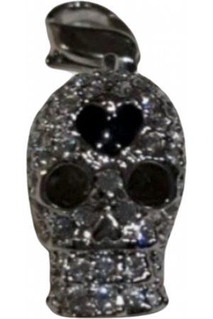 Swarovski Women Necklaces - Pendant
