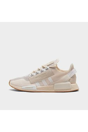 adidas Men's NMD R1 V2 Quilted Casual Shoes Size 8.5