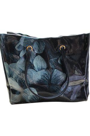 Roberto Cavalli Handbag