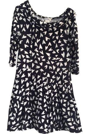 Sonia by Sonia Rykiel Cotton Dresses