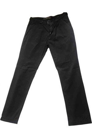 Desigual Chino pants