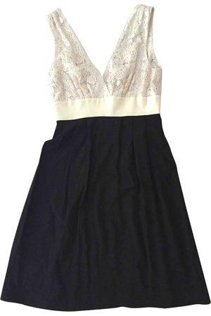 Axara Viscose Dresses