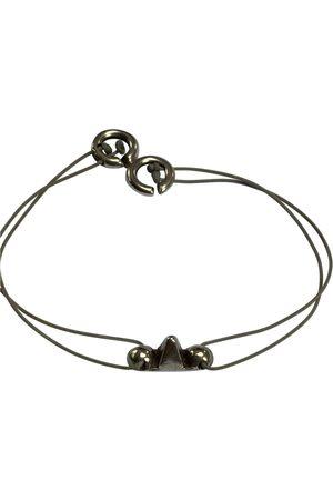 MARC DELOCHE Bracelets
