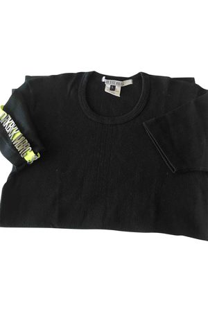 Dirk Bikkembergs Cotton T-Shirts