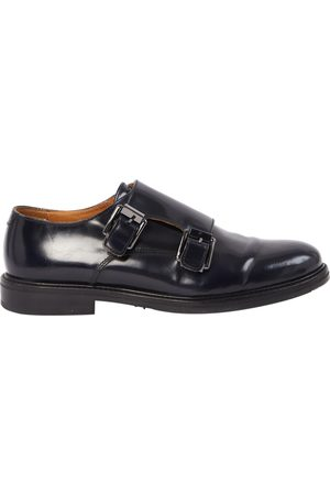 Carven Patent leather Flats