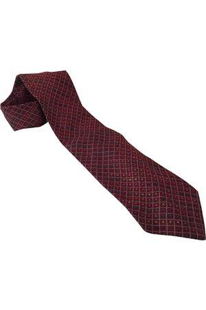 Emanuel Ungaro Men Neckties - Tie
