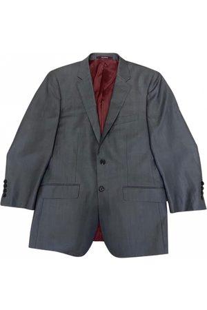 PEDRO DEL HIERRO Wool Jackets