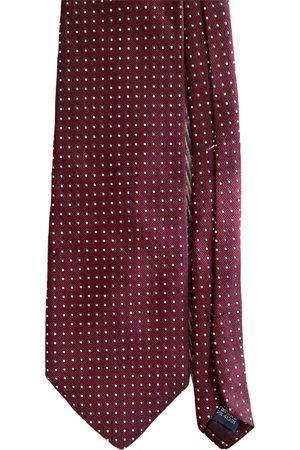Polo Ralph Lauren Silk tie
