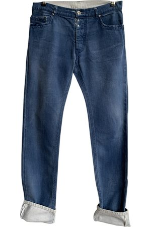 Maison Martin Margiela Slim jean