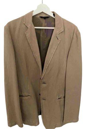 DKNY Cotton Jackets