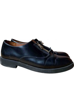 & OTHER STORIES & Stories Patent leather Flats