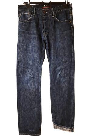 Pepe Jeans Cotton Jeans
