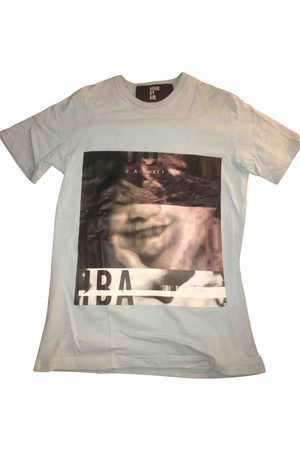 Hood By Air Cotton T-Shirts