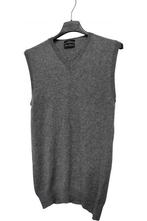 Sisley Cashmere Knitwear & Sweatshirts