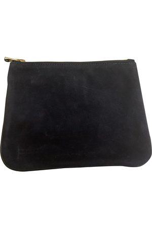 H&M Women Purses - Suede Handbags