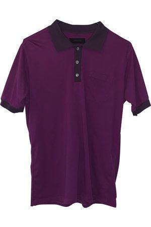 Nicole Farhi Men Polo Shirts - Polo shirt