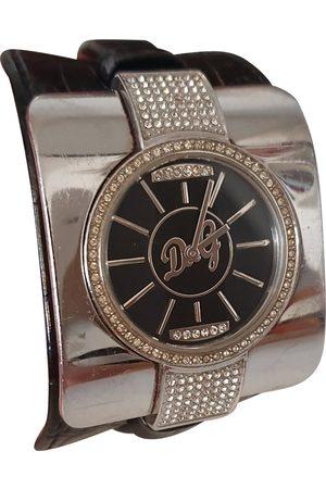 Dolce & Gabbana Steel Watches