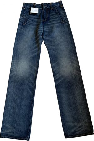 Calvin Klein Denim - Jeans Jeans