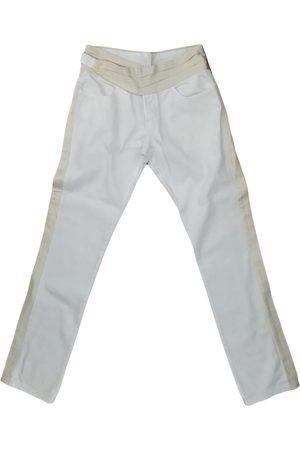 John Richmond Denim - Jeans Trousers