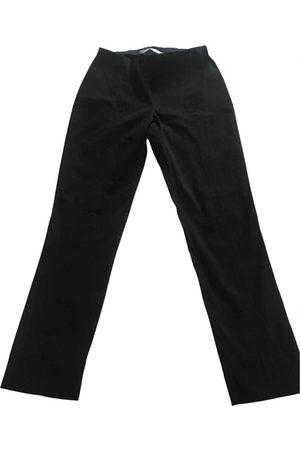 LIVIANA CONTI Spandex Trousers