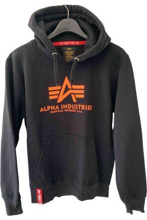 Alpha Industries Synthetic Knitwear & Sweatshirts