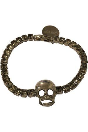 TOM BINNS Metal Bracelets
