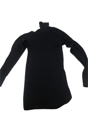 Bottega Veneta Cashmere jumper