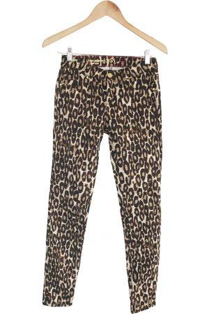 Kate Spade Denim - Jeans Jeans