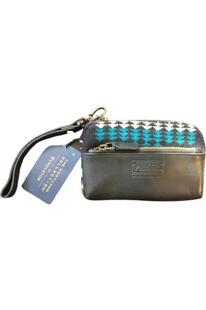 Pendleton Leather Small Bags\, Wallets & Cases