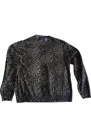 H&M Cashmere Knitwear & Sweatshirts