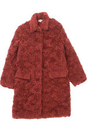 ISA ARFEN Coats