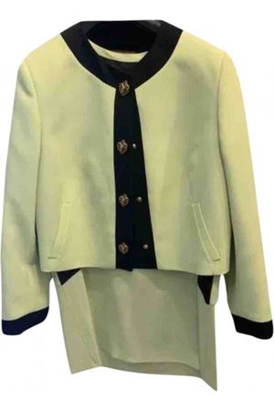 FAUSTO PUGLISI Synthetic Jackets