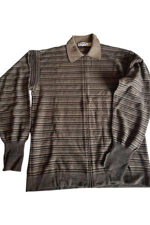 Sonia by Sonia Rykiel Wool Knitwear & Sweatshirts