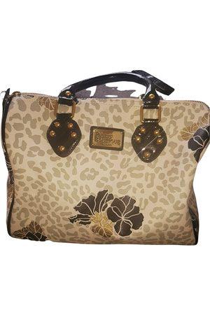Paul's Boutique Leather Handbags