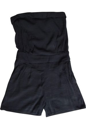 Sandro Synthetic Jumpsuits