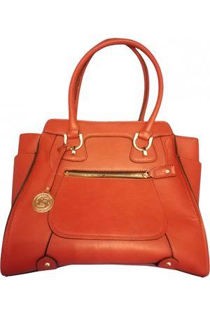 London Fog Synthetic Handbags