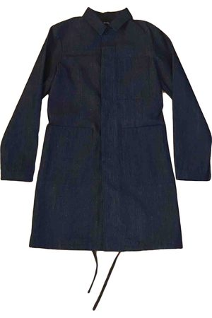 Miu Miu Cotton Coats