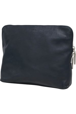 3.1 Phillip Lim Leather Small Bags\, Wallets & Cases