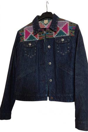 ARMAND VENTILO Denim - Jeans Jackets