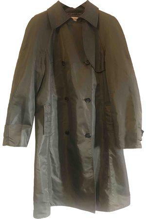 Dolce & Gabbana Synthetic Coats
