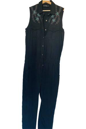 The Kooples Cotton Jumpsuits