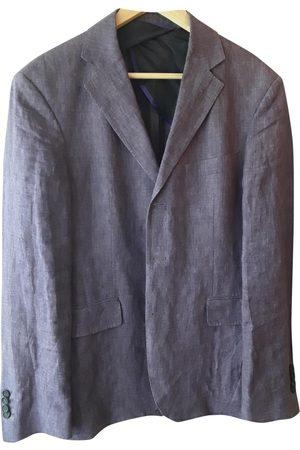 Karl Lagerfeld Viscose Jackets