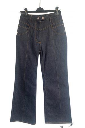 Ellery Denim - Jeans Jeans