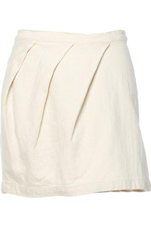 Dagmar Denim - Jeans Skirts