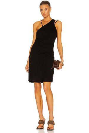 Helmut Lang Women Party Dresses - Scala Mini Dress in
