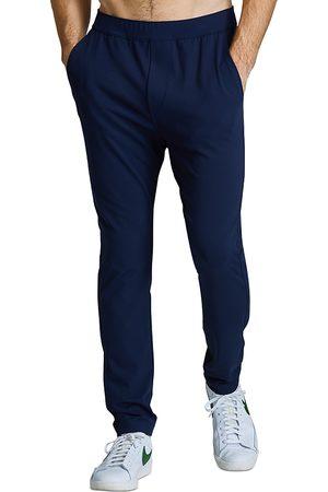 FOURLAPS Equip Athletic Pants