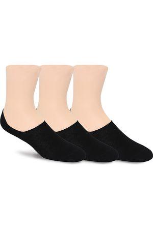 Bloomingdale's Cotton Blend No Show Liner Socks - 100% Exclusive