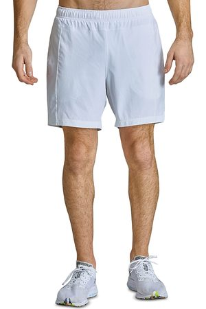 FOURLAPS Bolt Athletic Shorts