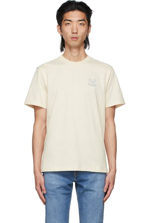 CARNE BOLLENTE Men T-shirts - Eroscope Gemini T-Shirt